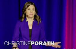 captivate-international-christine-porath