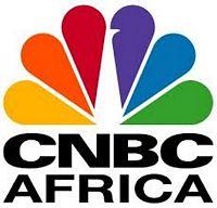 logo-cnbc-africa