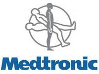 Medronic