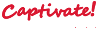 Captivate International Logo