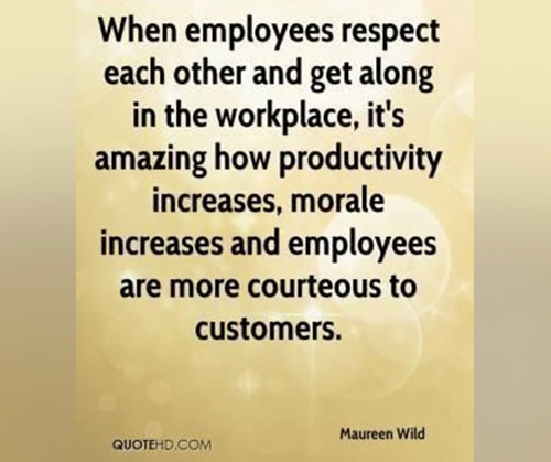 when-employees-respect-each-other-captivate-international