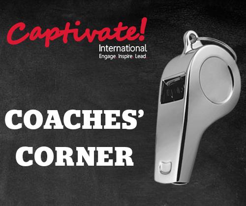 captivate-international-coaches-corner
