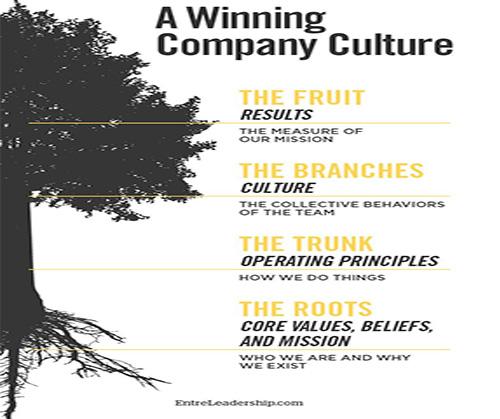 a-winning-company-culture-captivate-international