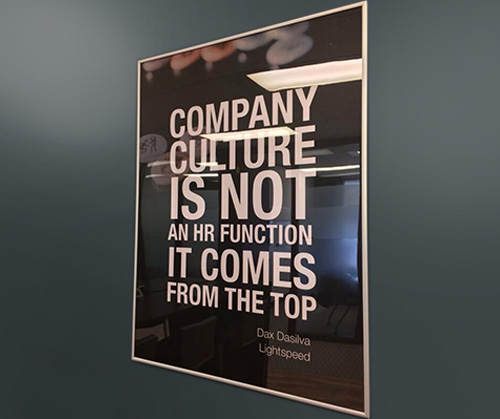company-culture-is-not-an-hr-function-captivate-international-grant-driver