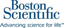 boston-scientific-logo-grant-driver